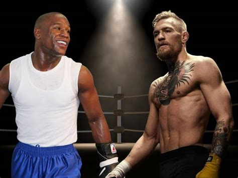 100 free floyd mayweather jr vs conor mcgregor live mayweather vs mcgregor fight method of victory betting odds