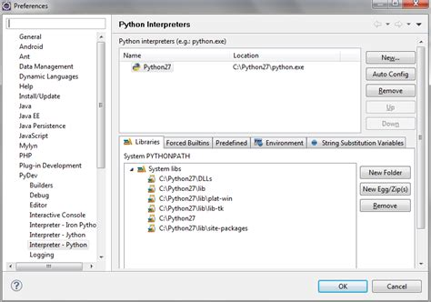 tutorial python google google app engine python tutorial using eclipse plugin