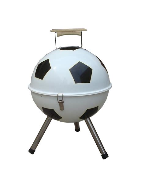 Nuk Mickey Multi Purpose Bowl soccer charcoal grill portable bbq grills bbq grills bbq