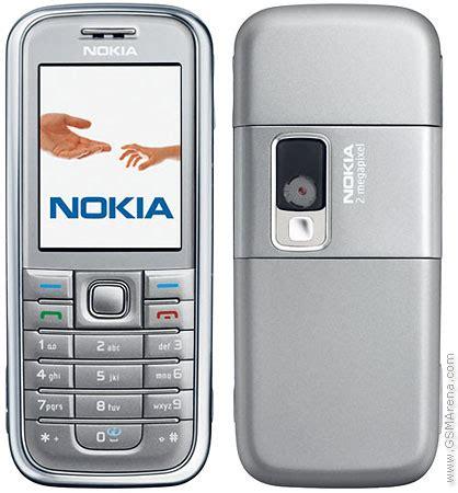 Hp Nokia 6300 Tahun nokia 6233 pictures official photos