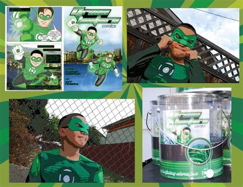 Green Lantern Lego Bracelet 30 best images about green lantern birthday ideas