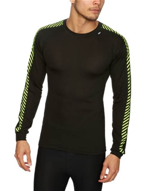 Helly Top Olive T3009 8 fitclot shop for exercise clothings