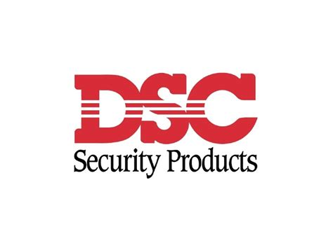 dsc alarm reviews pros cons of their home security system