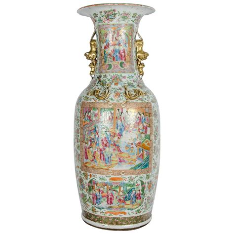 Vases For Sale Vases Design Ideas Vases For Sale Beautiful Large