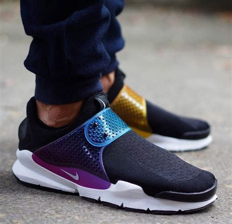 nike sock sneakers nike sock dart be true rockin