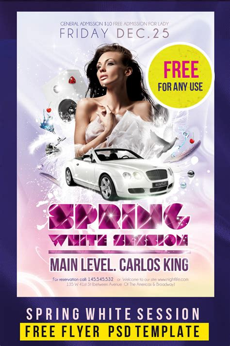 flyer psd free template free psd flyer flyer templates free free psd