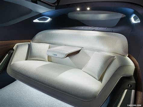 rolls royce concept car interior rolls royce concept car interior 28 images rolls
