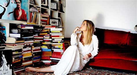 Come Riordinare La by Come Riordinare La Libreria Makeup Delight