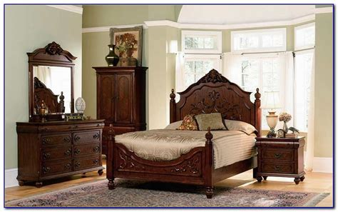 solid wood bedroom furniture made in usa the best 100 american made solid wood bedroom furniture