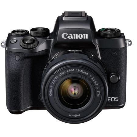 Canon Eos M5 Mirrorless Digital Only 1 964 best cameras images on digital slr cameras dslr cameras and equipment