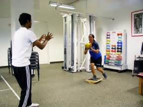 avoid these common physical therapy mistakes apn