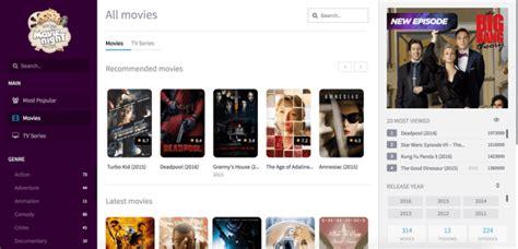 film terbaik netflix selain netflix ini 14 situs streaming film yang bisa kamu