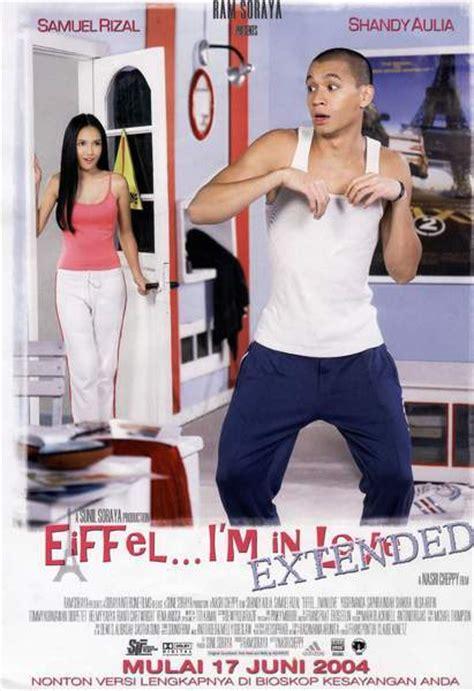 nonton film eiffel i m in love extended eiffel i m in love film onlen film online bioskop21