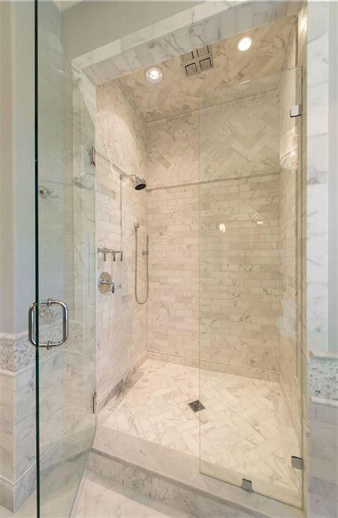 steam clean bathroom tiles best 25 master bathroom shower ideas on pinterest master shower