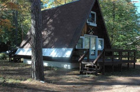 a frame cabins for sale tiny a frame cabin in conway nh for sale
