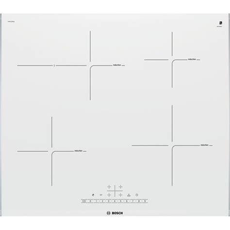 piani cottura bianchi piani cottura bianchi it