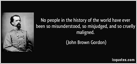 brown what being brown in the world today means to everyone books no in the history of the world be by