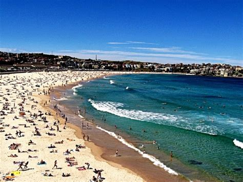 Top Things To See Do In Sydney Australia Equatours Sydney May - 10 things to see and do in sydney australia