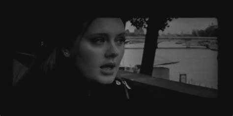 adele someone like you quiz someone like you music video adele image 25712685