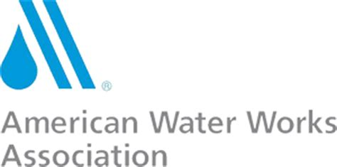 awwa home american water works association home www kytnwpc org
