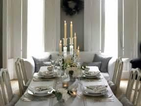 Gray Dining Room Table Grey Dining Room Ideas Terrys Fabrics S