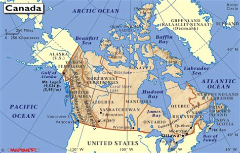 atlas map of canada tallest building map of canada on atlas pictures
