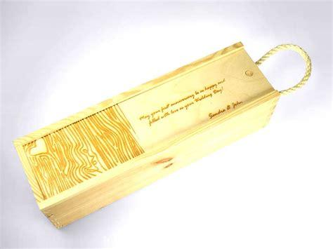 laser para cortar madera corte y grabado por l 225 ser de madera l 225 ser rayjet m 233 xico