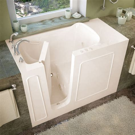 walk in bathtub with jets 229 best images about tiny house bathroom on pinterest