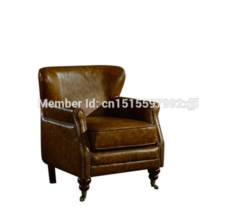 chaises for sale 2016 new armchair seat chaise style antique bolsa sofas