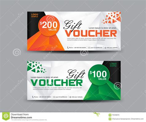 free car wash ticket template 28 images fundraiser