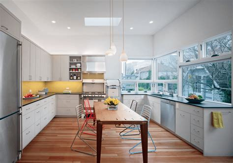 Yellow Kitchen Backsplash Ideas kitchen ideas the ultimate design resource guide