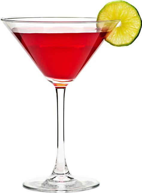 cosmopolitan drink png коктейль космополитен cosmopolitan рецепт коктейля