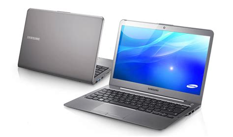 themes notebook samsung samsung series 5 ultra ultrabook review delimiter