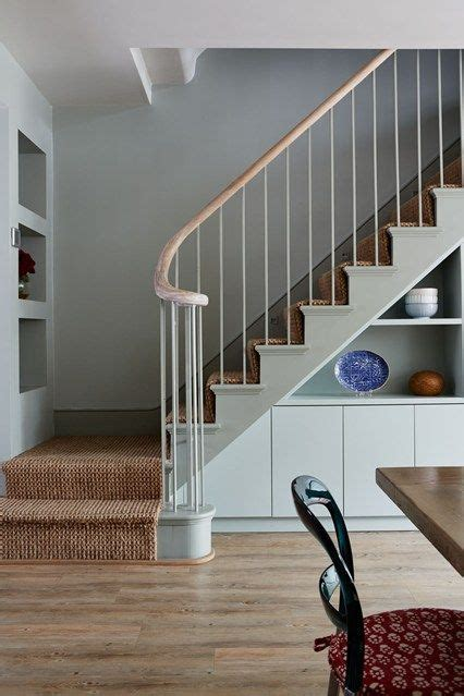 Small Staircase Design Ideas Best 25 Small Staircase Ideas On Pinterest Small Space Staircase Small Space Stairs And