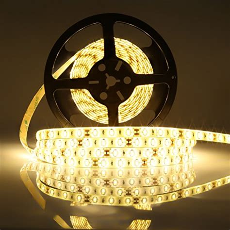 led beleuchtung küchenschrank spezielle leuchtmittel und andere len ledmo