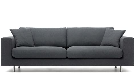 wide couches wide arm 2 seat sofa hivemodern com