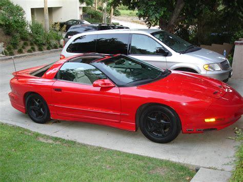 how do i learn about cars 1997 pontiac bonneville parental controls alucero 1997 pontiac firebird specs photos modification info at cardomain