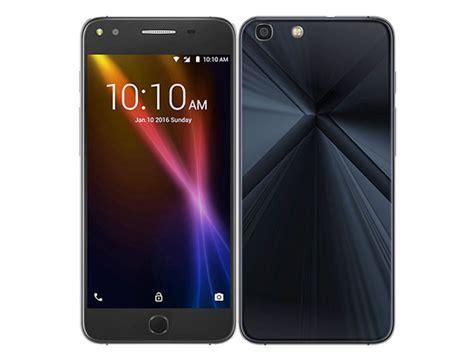 Hp Alcatel Malaysia alcatel malaysia alcatel price harga handphone alcatel x1