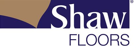 shaw floors credit card payment login address