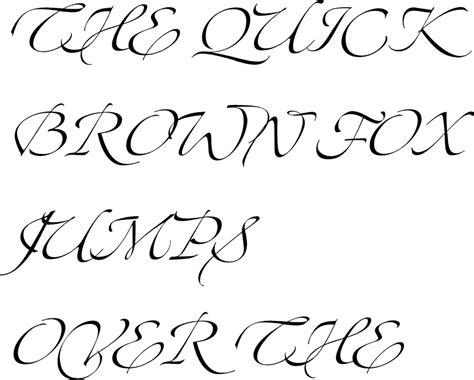zapfino tattoo font zapfino extra x two premium font buy and download
