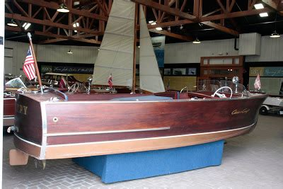 boat loans in minnesota minnesota lakes maritime museum part 2 classic boats