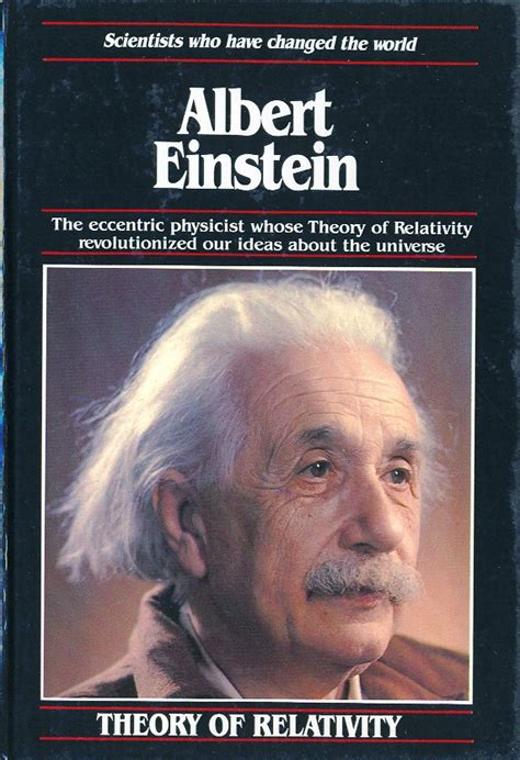 biography einstein book albert einstein archives