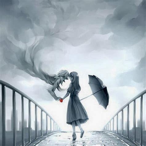 101 best anime images on pinterest girl gifs love girls