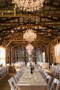 rustic wedding venues in new 4 top barn wedding venues new york rustic weddings
