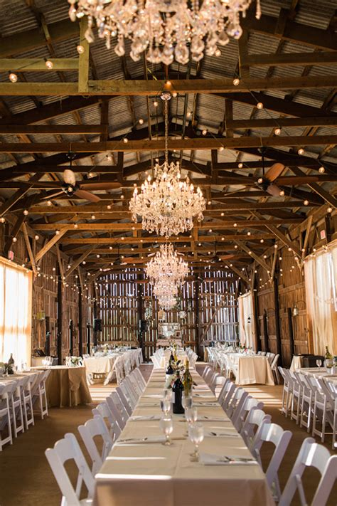 wedding locations western new york 2 top barn wedding venues new york rustic weddings