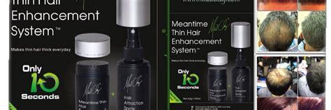 mikal clay hair vitamins mikal clay mikalclay twitter
