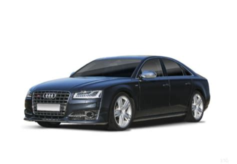 Audi A6 Erfahrungen by Audi S8 Tests Erfahrungen Autoplenum De