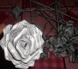 emma rahmah cara kreatif bikin bunga dari kertas dream kerajinan tangan kreatif dengan barang bekas cara membuat