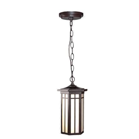 home decorators collection lighting home decorators collection led outdoor hanging antique