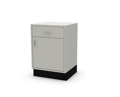 24 Base Cabinet by 24 Wide Base Cabinet Steelsentry